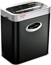 Remo C1100 Paper Shredder